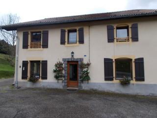 maison-lutenbacherb-2-50702