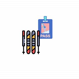 ski-n-pass-863700