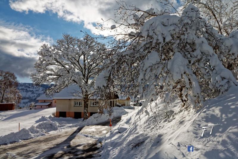 20200204-en-hiver-466818