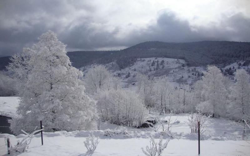 20200205-vue-hiver-466831