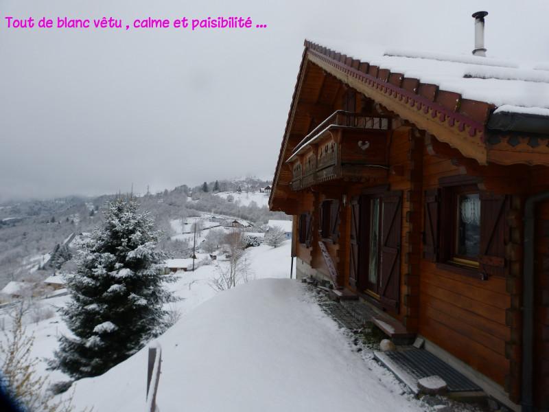 34-vue-en-hiver-461870