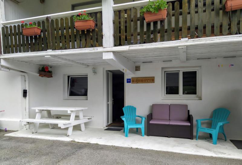 Appartement l'Igloo LR015 La Bresse Hautes-Vosges