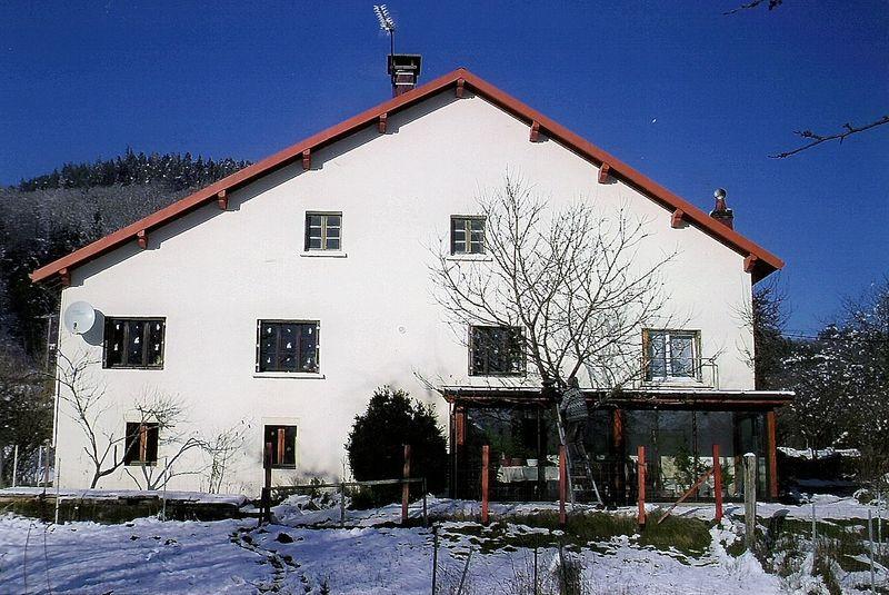 appartement-maison-location-vosges-vacances-le-thillot-11-110651