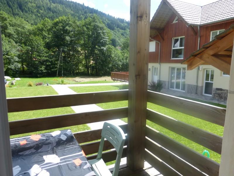 balcon2-294516