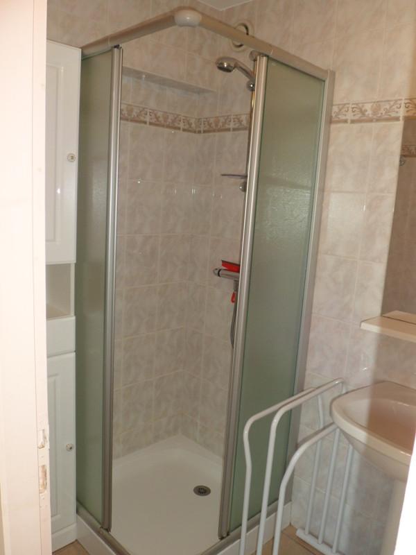 bfp001-etage-salle-de-bain-940