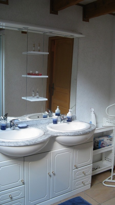 bp008-salle-de-bain-953