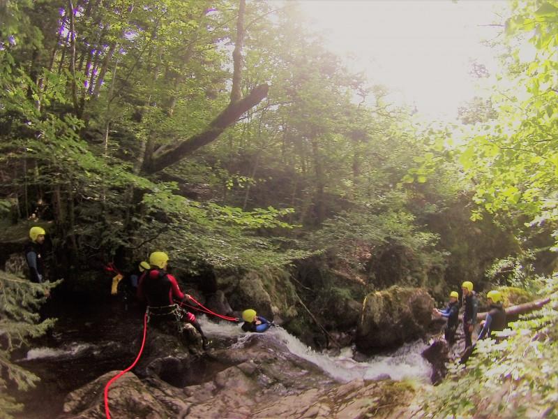 canyon-seebach-avec-canyonescalade-frey-6-199900