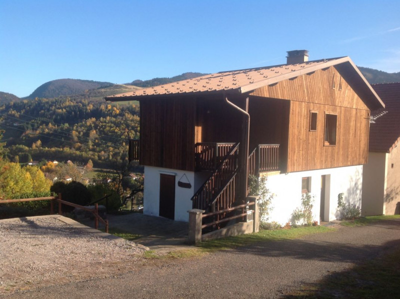 chalet-bussang-1-78810