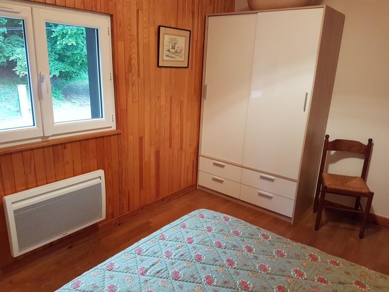 chambre-1-322274