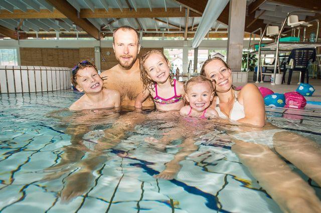 complexe-piscine-toboggan-credit-photo-otl-1-13267
