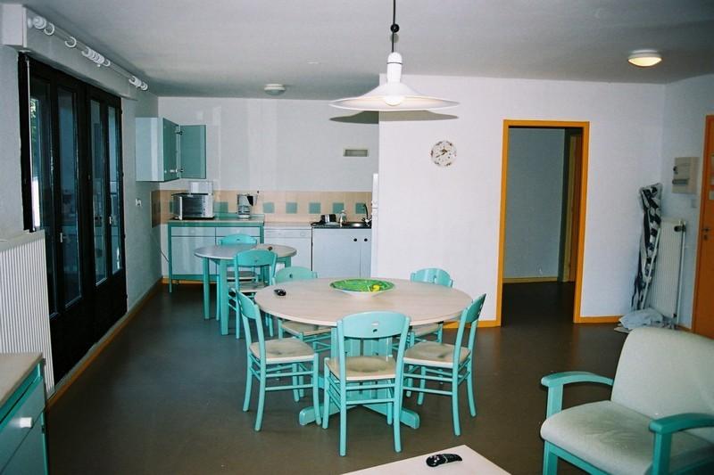 copie-de-myrtilles-cuisine-salle-manger-5524