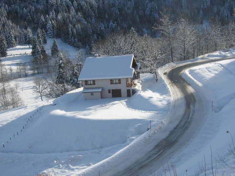 ferme-neige-346024