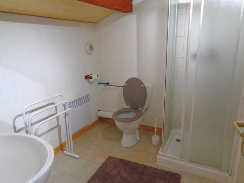location vacances maison ventron hautes vosges GF015