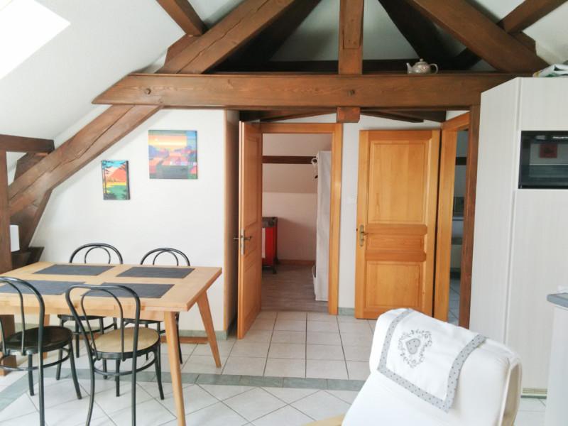gg060 a363a location vacances appartement gerardmer vosges