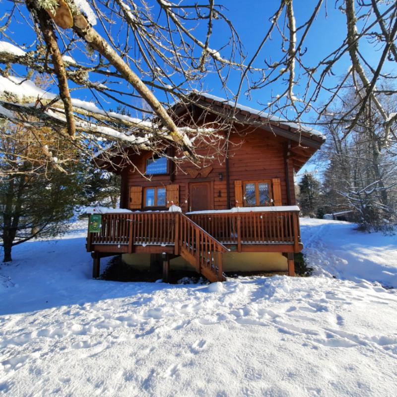 gg065-neige2-864329