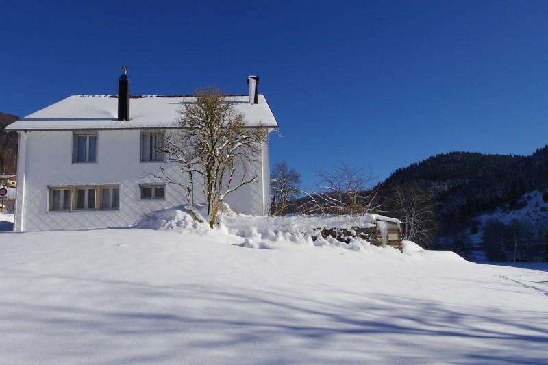 gites-ext-neige-355661