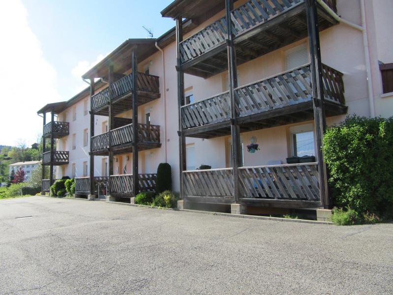 gr036-a936a-residence-exterieur-900591