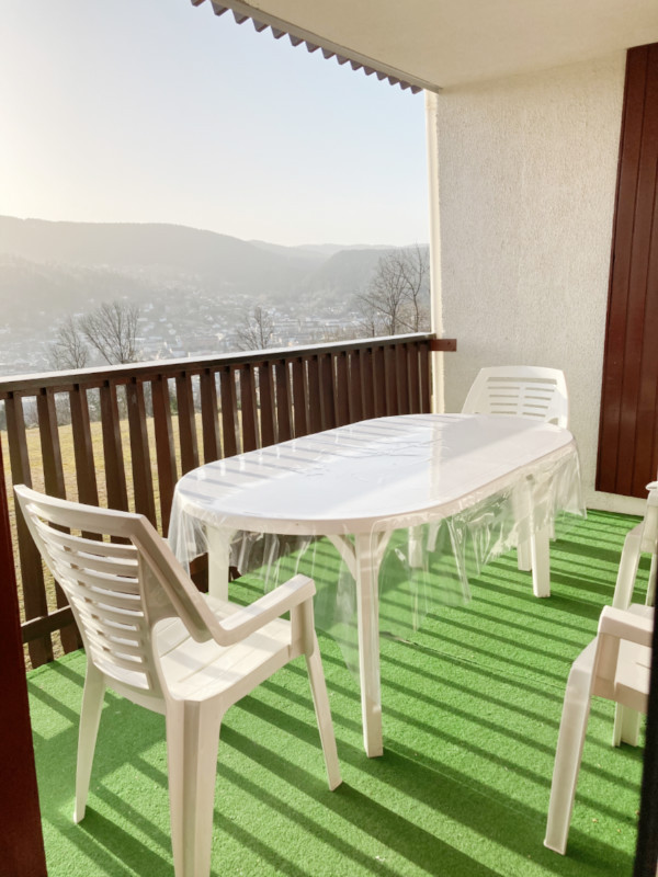 gs060-terrasse2021-878137
