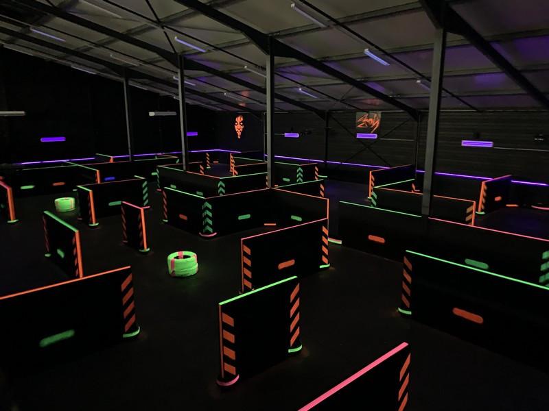 laser-kart-3-707452