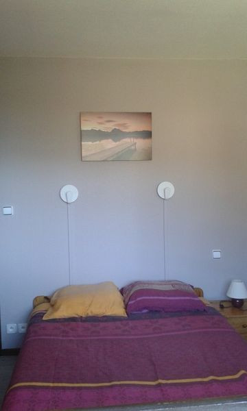 location-appartement-station-ski-4-155303-155424
