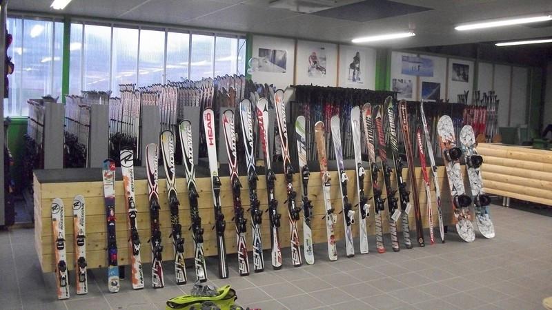 location-de-ski-201053