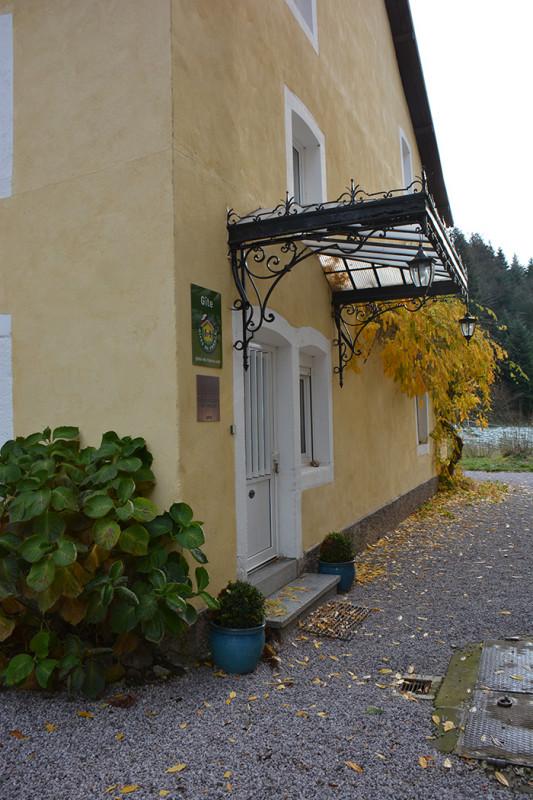 location-maison-individuelle-hautes-vosges-vacances-13-108697