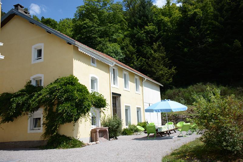 location-maison-individuelle-hautes-vosges-vacances-16-108699