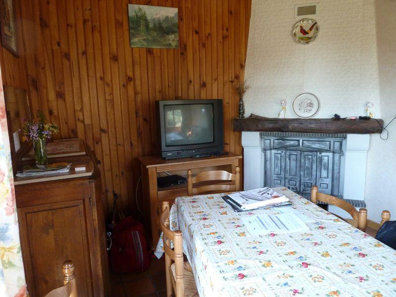 location-maison-vosges-bussang-2-80861