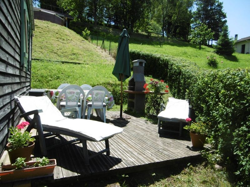 location-st-maurice-chalet-juillet2016-6-98629