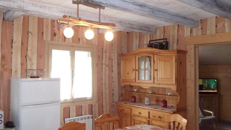 location vacances appartement chalet vosges ventron GR025
