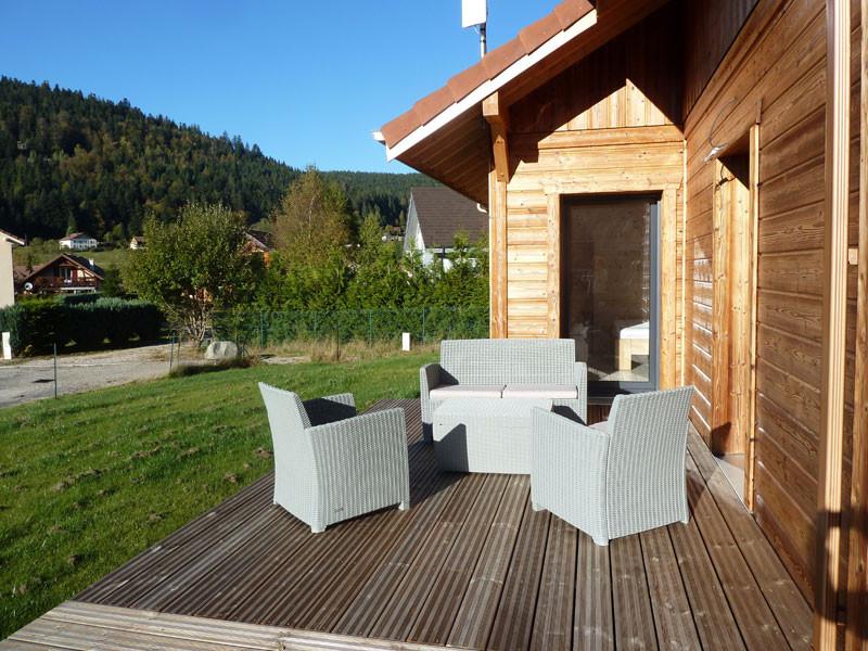 go001-c640a-terrasse-300572