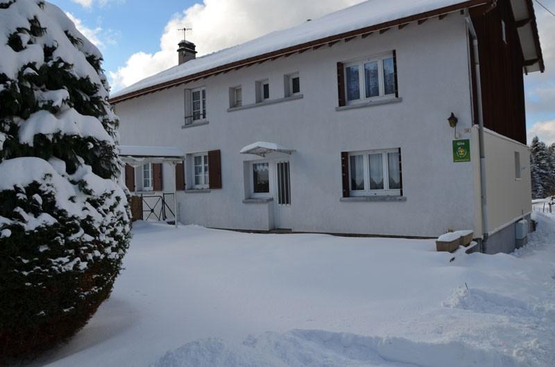 location vacances appartement g0225 a310a gerardmer vosges