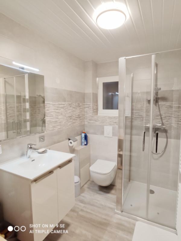 location vacances appartement gerardmer GP001