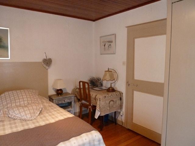 location vacances appartement gerardmer vosges G0057 A126A