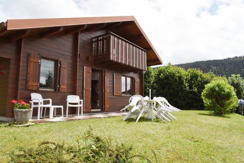location-vacances-appartement-gerardmer-vosges-g0422-c078a