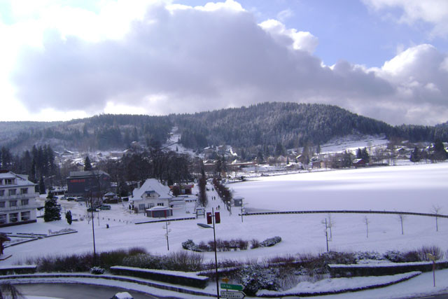gb021-a108d-hiver-122107