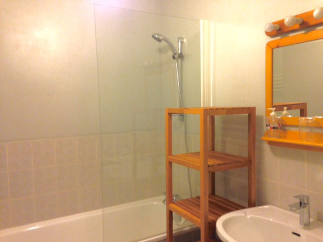 location vacances appartement gerardmer vosges GC027