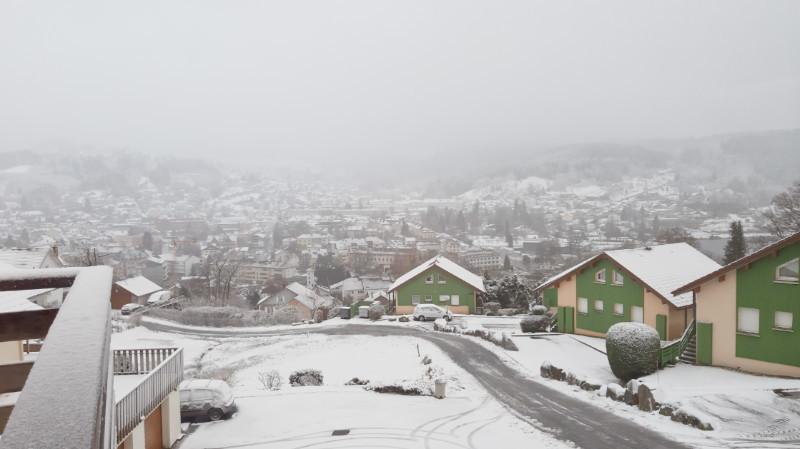 terrasse-hiver-785143