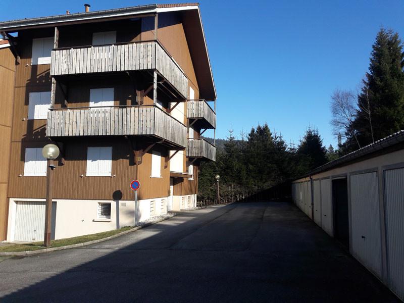 gl038-garage-441304