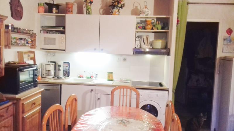 location vacances appartement gerardmer vosges GN002