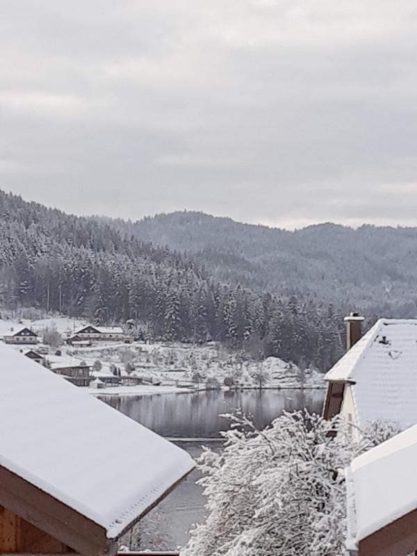 gn002-vue-neige-859234