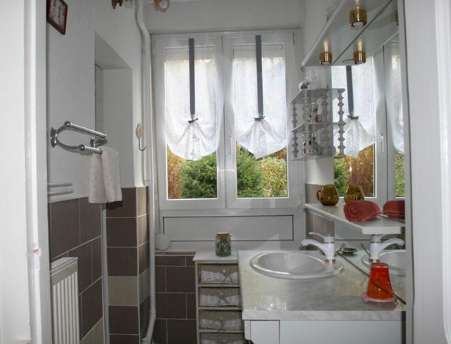 gr011-lavabo-113047