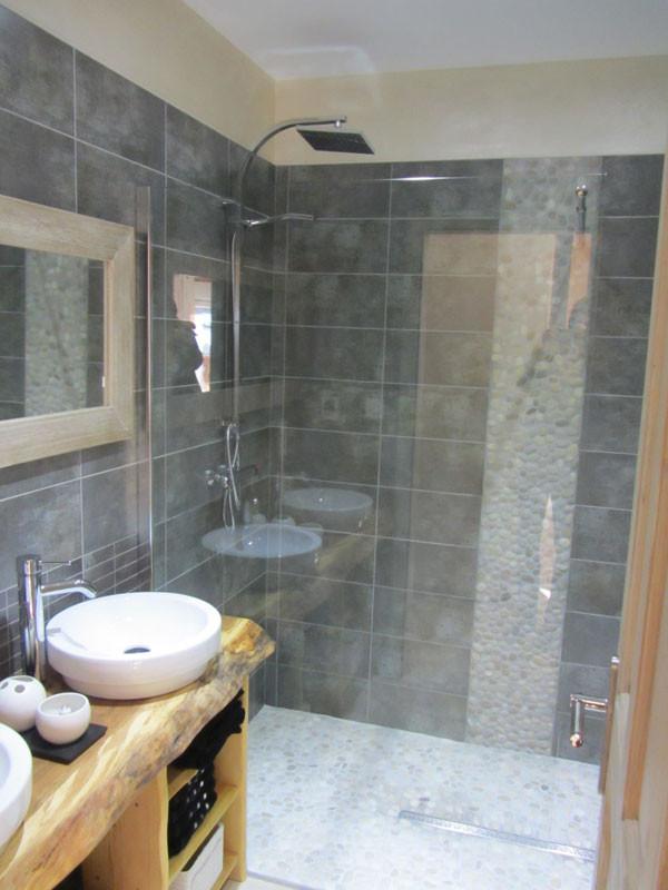 location vacances appartement gerardmer vosges GS034 A154A