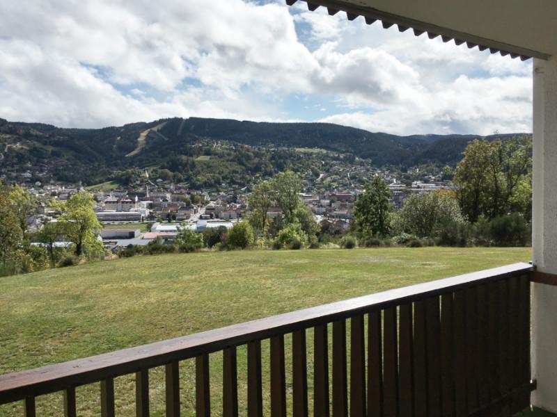 gs060-balcon-vue-vallee-835332