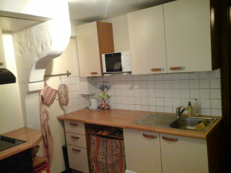 gv023-cuisine-276125