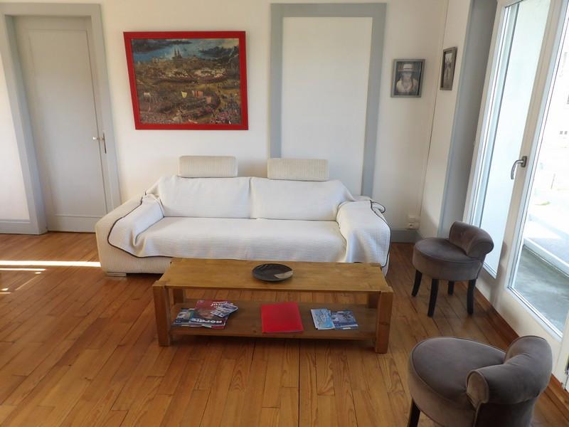 location-vacances-appartement-granges-aumontzey-gl045