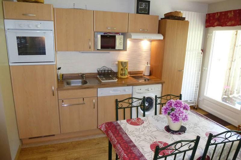 gv016-a930d-cuisine-275683