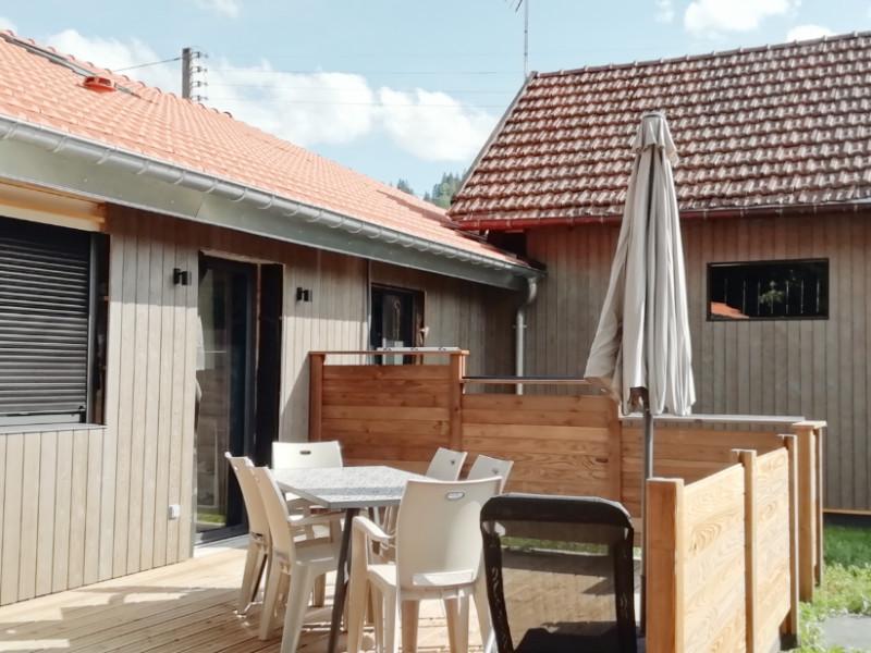 location-vacances-appartement-saulxures-sur-moselotte-vosges-gm059-a707a