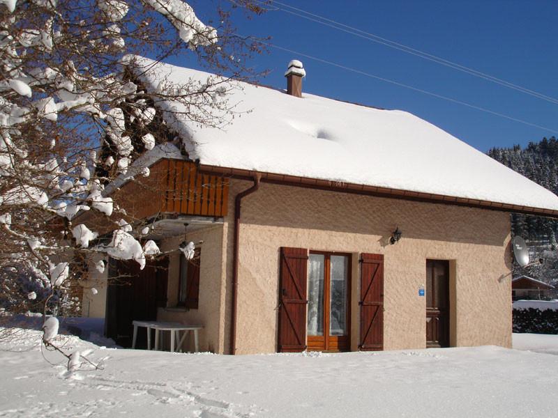 g0355-hiver-413741