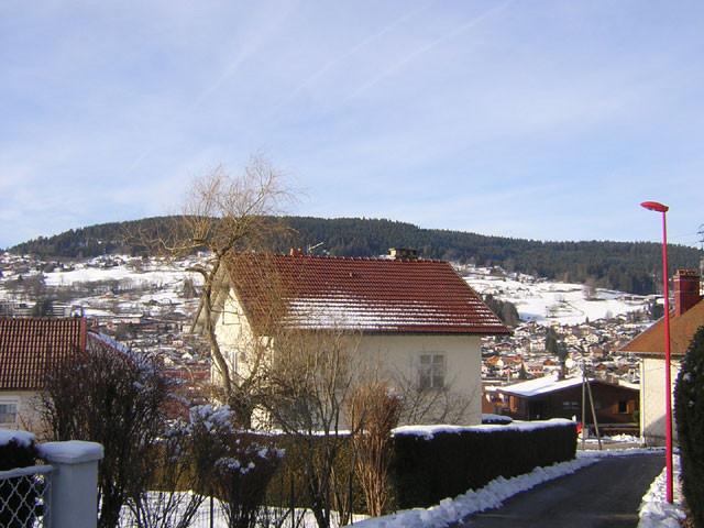 g0361-hiver2-147080